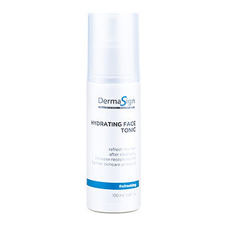 026-Hydrating Face Tonic_.jpg