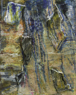 One a Waterfall Panel 2