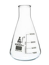 Erlenmayer Flask.jpg