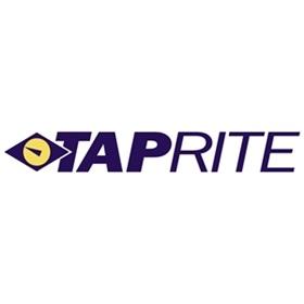 Taprite