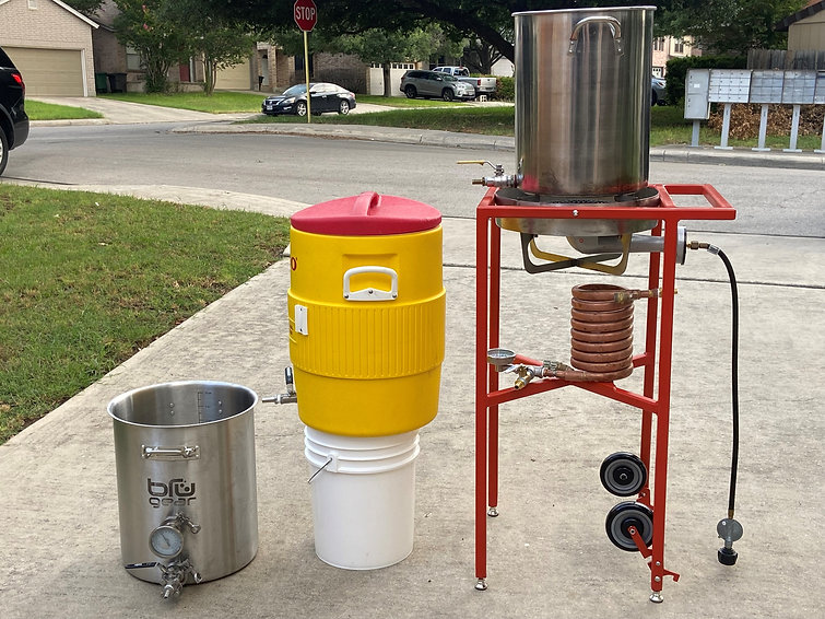 brew 3.jpg