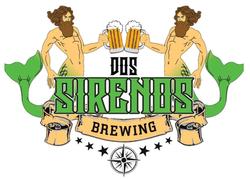 Dos Sirenos Brewing