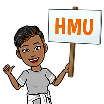 Bitmoji   Hit me up HMU.png