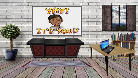 Michelle's Bitmoji Classroom.png