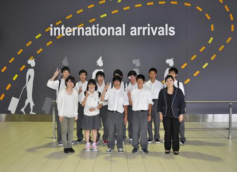 HOSEN arriving airport.jpg