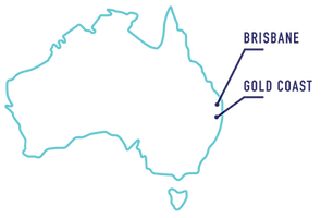 AUS OUTLINE_blue_navy-02.png