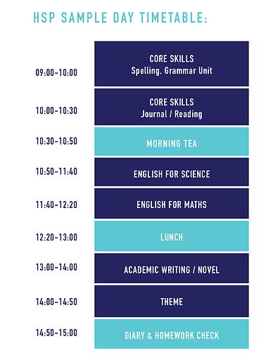 HSP timetables-04.png