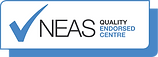 NEAS logo.png