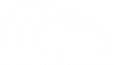 Imagine logo - white no shadow.png