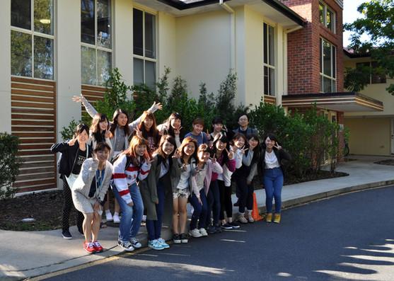 Nagoya outside school 2.jpg