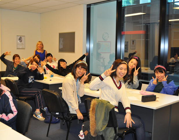 nagoya in class 2.jpg