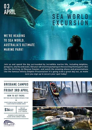Sea World Excursion_BNE.jpg