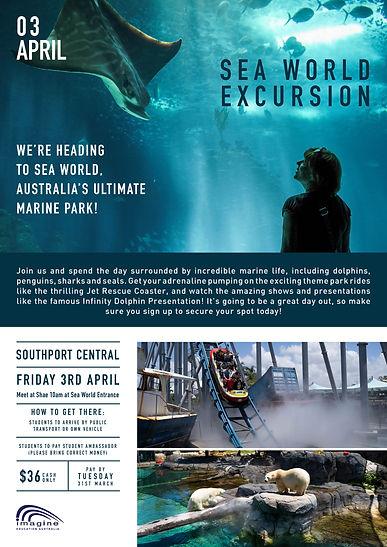 Sea World Excursion SM.jpg