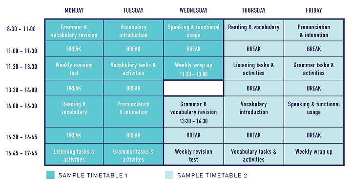 2.5 day English timetable.jpg