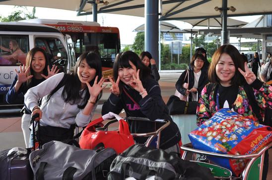 Nagoya girls airport.jpg
