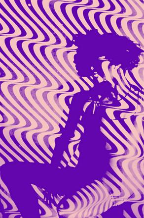 Stripy%20Kate%202_edited.jpg
