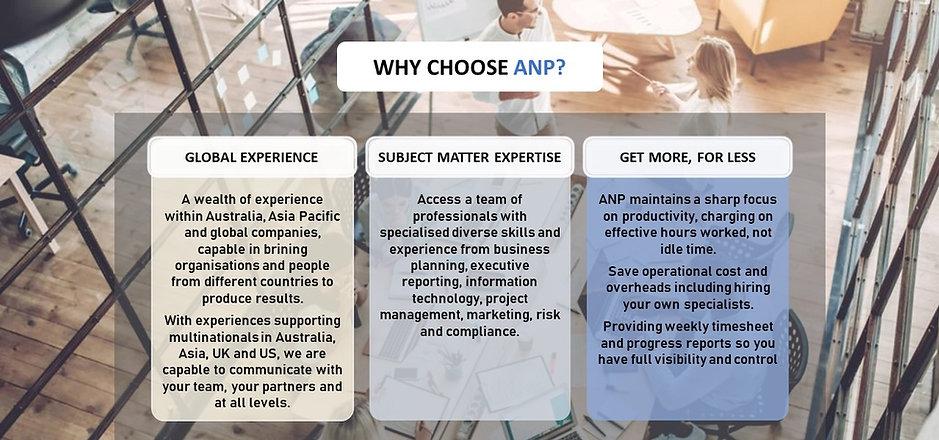 ANP Value_FINAL 2.jpg