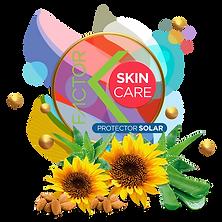 skin care LOGOS2 PRODUCTOS ALEPH SUIR.pn