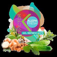 ALEPH FRESH 1.png