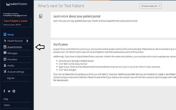 Patient Fusion Landing Page.jpg