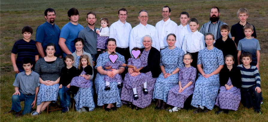 Heatwole Family.jpg