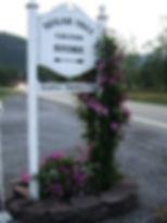 STCS sign.jpg