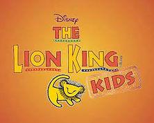 lion king logo.jfif