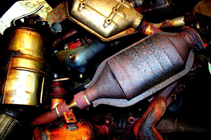 Catalytic Converters.jpg