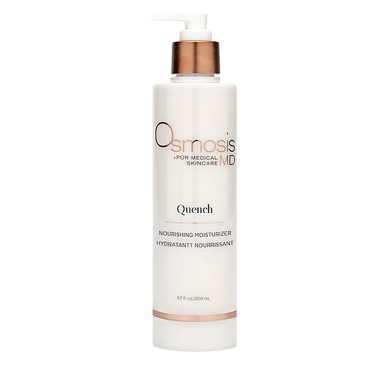Quench 200mL