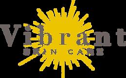 vibrant-logo.png
