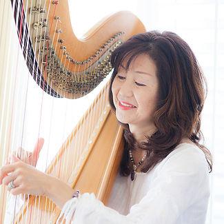 Masako Stewart