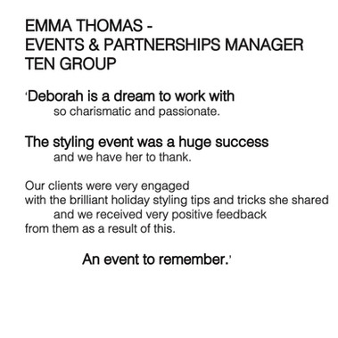 DST TESTIMONIAL EMMA THOMAS TEN GROUP.jp