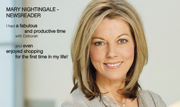 DST TESTIMONIAL MARY NIGHTINGALE 1.jpg