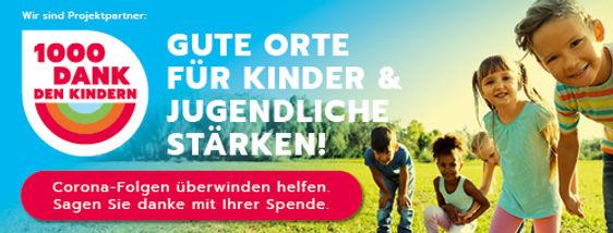 RT_1000Dank_BannerE-Mail_Kinder.jpg
