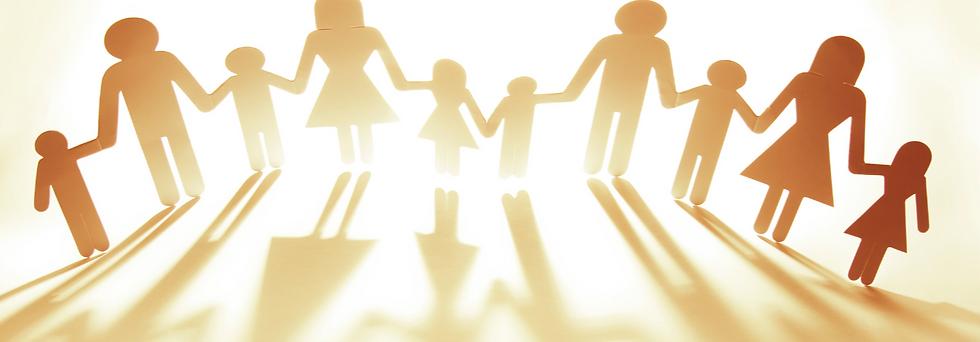 Elternberatung Medien Echt-Mensch