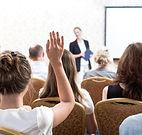 Medienpädagogisches Seminar