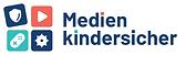 Logo Medien-kindersicher.png