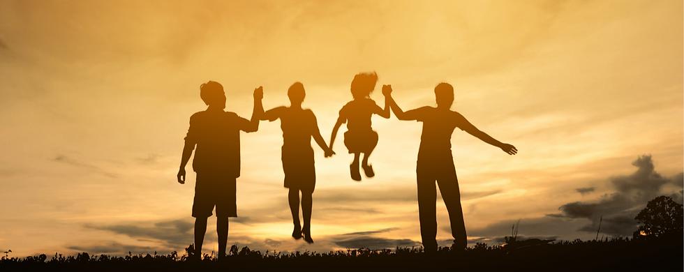 Familienberatung Echt-Mensch