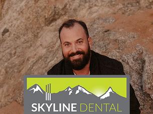 Skyline Dental Welcomes Dr. Tom Bordieri