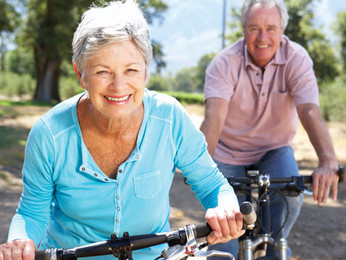 The Role of Physical Therapy in Healthy Aging