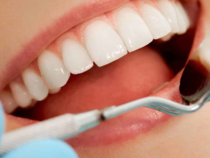 New Screening Tool in the Fight Against Throat & Oral Cancer