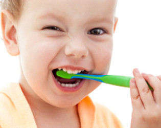 Why Are Baby Teeth Important?