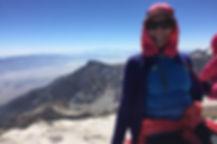 Amy Mt Whitney.jpg
