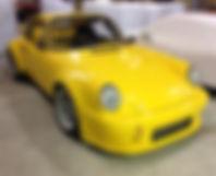 Porsche RSR pass front_edited.jpg