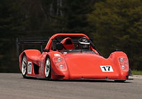 Turn 4 Radical SR-3_edited.jpg