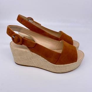 Sandale - Högl - 1-103212-24100