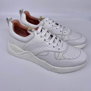 Sneaker - Copenhagen - CS5511