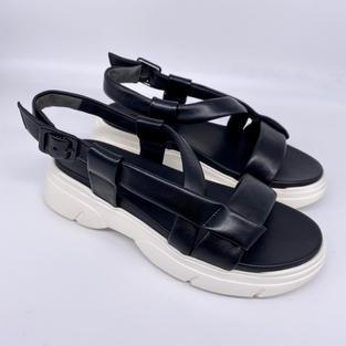 Sandale - Högl - 1-102930-01000
