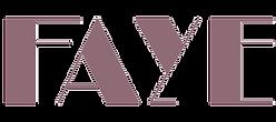 FAYE_Logo_cmyk%252520(2)_edited_edited_e