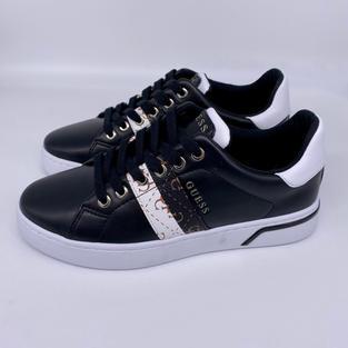 Sneaker - Guess - FL5REE-ELE12